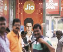 In event of IUC cut, Reliance Jio to make twin gains