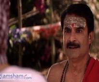 MURARI The Mad Gentleman: Govind Pathak dupes Asrani! - News