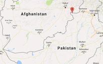 Pakistan: Bomb blast in Parachinar kills at least 11, several injured