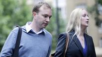 Jailed Libor trader turns to crowdfunding to pay for his appeal and raises $3K