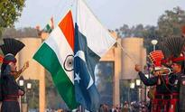 Pakistan DGMO contacts Indian counterpart over ceasefire ...