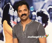 Satish in Ganesh Medicals, second for same producer