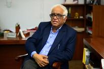 FIFA appoints Mukul Mudgal deputy chairman of governance committee