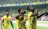 Kerala Blasters: The complete journey to ISL 2016 semifinals