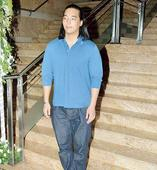 Danny Denzongpa's son comes in support of Sooraj Pancholi and talks about his friend