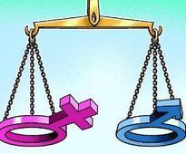 Uttarakhand police holds workshop to sensitise staff on amended Juvenile Justice Act