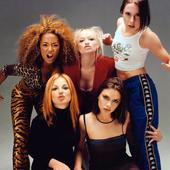 The Spice Girls planning TV documentary?