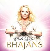 Internationally Acclaimed Award-Winning Singer, Anita Lerche, Set To Celebrate New Album Release Featuring Hindi Bhajans With Two Live Performances