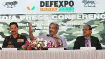 Defence Procurement Policy 2016: Will it overhaul India's defence acquisitions?