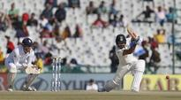 India 271/6 at Stumps on Day 2 of 3rd Test against England: Match highlights, as it happened and more