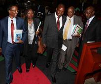 IEBC scenarios for 2017 include Armageddon