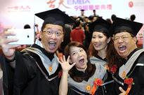 EMBA expected not to be just for rich and powerful
