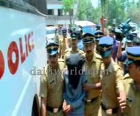 Kasargod: Trio arrested for Madrasa teacher's murder, motive was to incite clashes, say cops