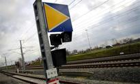 ETCS level 2 baseline 3 application successfully tested in Denmark