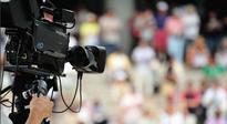 Fibre optic cables for broadcast applications