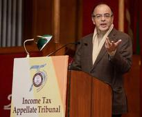 Government mulls Shome panel suggestions on tax administration