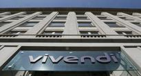 Vivendi CEO says no plan to take over Mediaset