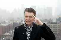 Everything You Need to Know About David Bowie's 'Lazarus' Musical & Cast Recording