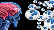 Scientists identify potential early biomarker for Alzheimer's