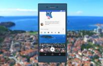 Sony Outlines Xperia Smartphones Eligible For Android 7.0 Nougat Update