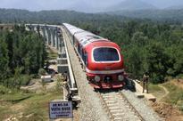 10 must-have bogeys in Suresh Prabhu's Rail budget express