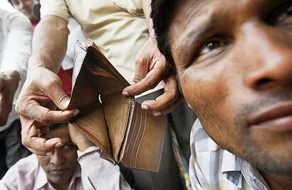 MFI profitability hit by note ban, says ICRA report