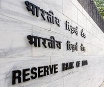 Mankad's appointment to RBI challenged