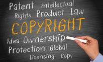Building an effective Intellectual Property approach