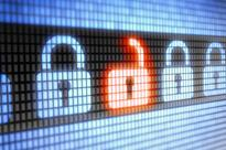 Symantec fixes high-risk flaws in Symantec Endpoint Protection