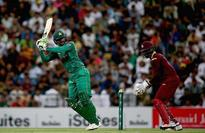 West Indies Cricket Board rejects offer to play in Pakistan