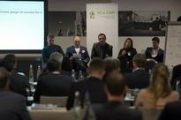 FC Neftchi Executive Director attends session of ECA Club Management Programme