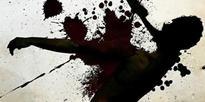 Hyderabad: 15 arrested in Dargah Mutavalli murder case