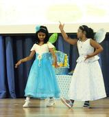 UAE: Monthi Fest celebrated at St Antony of Padua, Ras Al Khaimah