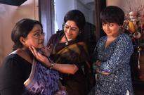 KIFF inaugural film Benche Thakar Gaan addresses reality of senio...