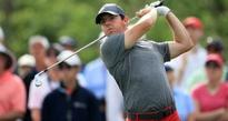 Rory McIlroy handed favourable matchplay draw