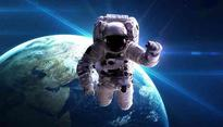 Greece launches its own space agency