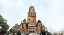 BMC told to give details of water tanks on flat lofts