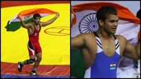 Rio 2016: WFI chief pushes ball in Indian govt's court regarding Sushil-Narsingh trial issue
