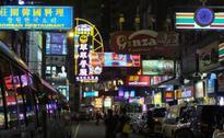 Hong Kong again most expensive city: Mercer