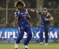 Lasith Malinga's absence will have no effect on Mumbai Indians: Shane Bond