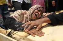 Bangladesh death toll hits 1000