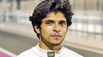 Motorsport fraternity shocked: Why did Vikash ignore road rule