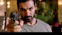 Madhya Pradesh based theatre owners held for leaking John Abraham's Force 2 online