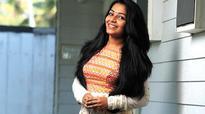 Anuraga Karikkin Vellam from July 7