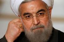 Iran approves extra 1,500 candidates for parliamentary polls