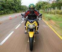 Motorcycles to abide by stricter emission norms for BSVI
