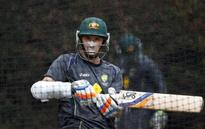 Australia must pick `best team possible` for dead rubber against NZ: Hussey