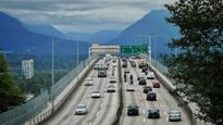 North Shore councillor fed up with traffic congestion