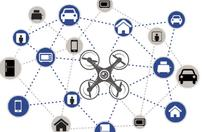 Telit and Intel collaborates for the Industrial Internet of Things
