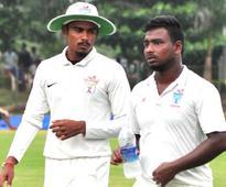 Odisha seals thrilling win against Saurashtra in Ranji tie